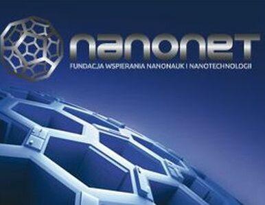 """Wystartował internetowy """"Kierunek Nano"""""""