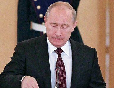 Historyczna chwila. Rosja wstępuje do WTO