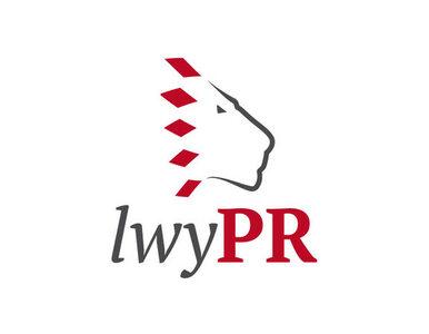 Konkurs Lwy PR  nominuj do 6 grudnia