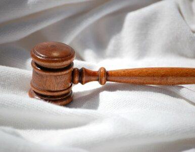Rumunia: z powodu niestabilności w kraju Trybunał Konstytucyjny...