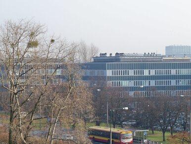 100 milionów złotych z  Planu Junckera dla warszawskiej uczelni