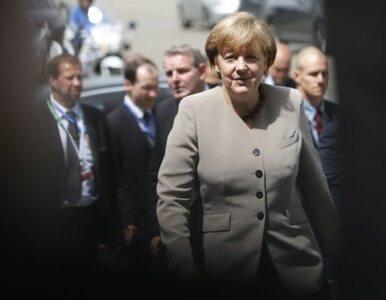 Niemcy nie będą ręczyć za długi innych państw