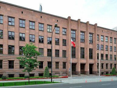 MSZ żąda wyjaśnień od Fundacji Otwarty Dialog