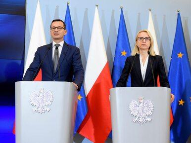 Polska w top 3 na świecie pod względem spadku oprocentowania obligacji....