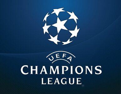 Eliminacje LM: Legia poznała rywala w czwartej rundzie!
