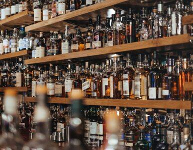 Alkoholizm. Zamiast abstynencji redukcja szkód?