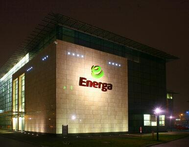 Wiadomo ile kosztować będą akcje Energi