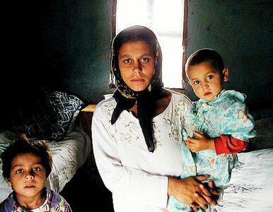 Francuzi wyrzucili Romów z kraju. Złamali unijne zasady?