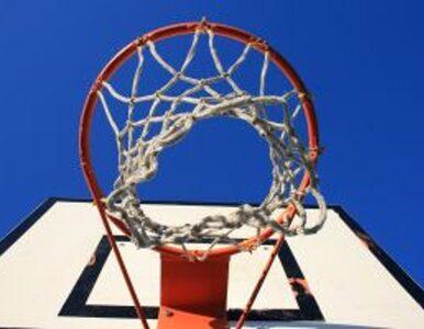 Koszykarz ligi NBA oskarżony o oszustwo