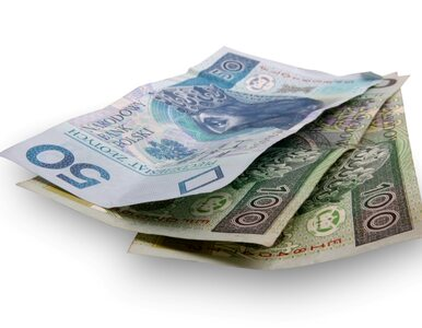 UE pozwoli Polakom nie płacić VAT?