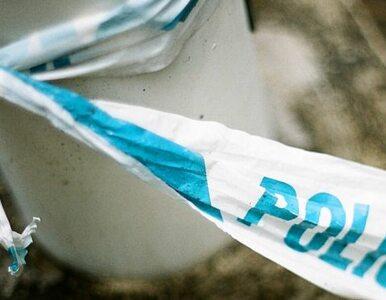 Podlaskie: kto zabił 26-letnią matkę dwójki dzieci?