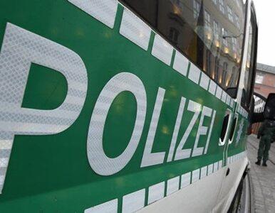 Rośnie zagrożenie atakami: Od Hiszpanii po Niemcy