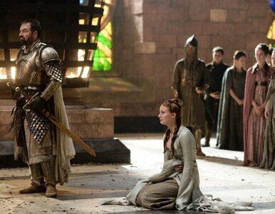 """Gwiazdy """"Gry o tron"""" opowiadają o finałowej bitwie. Jej nagranie zajęło..."""