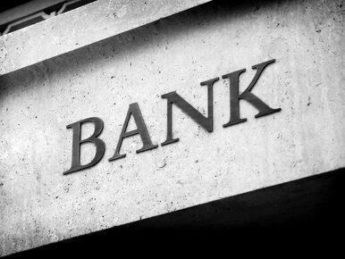 Prezes UOKiK nałożył na Deutsche Bank Polska prawie 7 mln zł kary