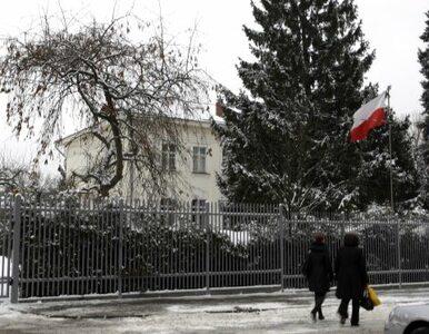 PiS: znieśmy opłaty wizowe dla Białorusinów. Łukaszenka nas nie oskarży