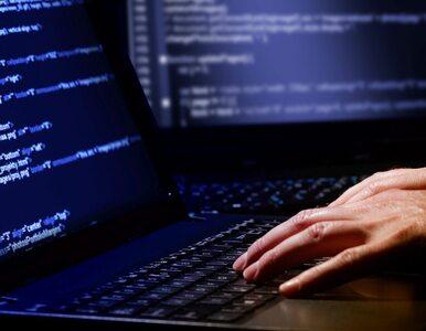 Cyberwojna i szczyt NATO. Technologia wyzwaniem strategicznym