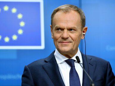 Jakub Mielnik: Dlaczego Tusk wysyła brexiterów do piekła