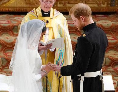 Oficjalny fotograf książęcego ślubu. Jak współpracowało mu się z...