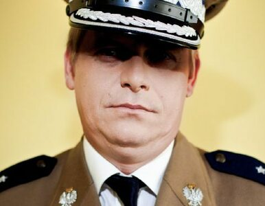 """""""Bielawny ma zarzuty za Smoleńsk? W USA byłoby to nie do pomyślenia"""""""