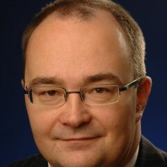 Krzysztof Rak