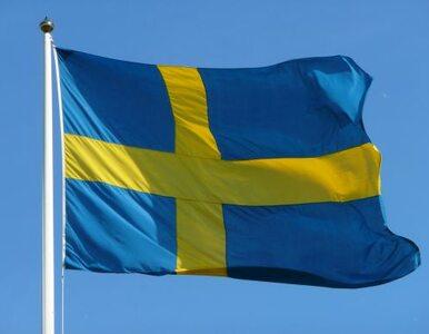 Euro 2012: szwedzcy bukmacherzy wierzą w Polaków. W Szwedów nie