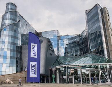 """Były dziennikarz TVP mówił w PE o mediach publicznych. """"Charakter obozu..."""