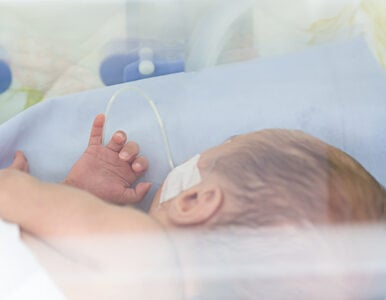 Dzieci urodzone z HIV mogą poczekać na leczenie? Szokujące doniesienia...