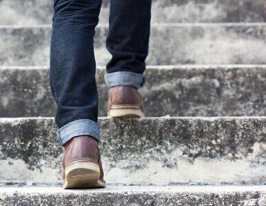 11 korzyści ze spacerowania. Ruszaj w drogę po dobre zdrowie