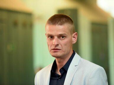 Sprawa Tomasza Komendy. Zatrzymano drugiego podejrzanego o śmierć 15-latki