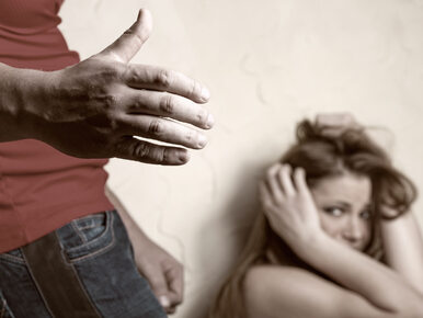 Dlaczego kobiety tkwią w przemocowym związku. 7 przyczyn