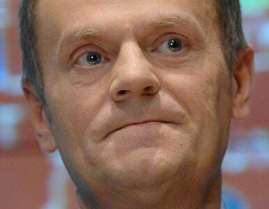 Tusk nie zamierza spełniać postulatów związkowców