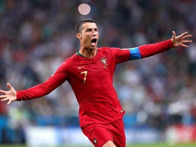NA ŻYWO: Portugalia – Maroko