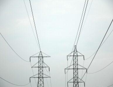 """""""Do 2040 roku popyt na energię wzrośnie o 30 procent"""""""