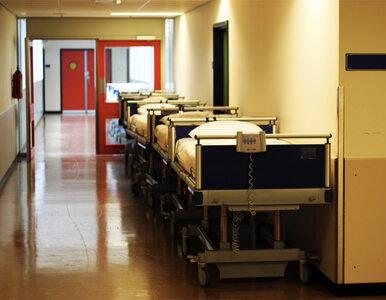 Rząd wprowadzi prywatne ubezpieczenia zdrowotne?