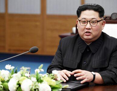 """""""Poważny atak terrorystyczny"""". Korea Płn. reaguje na wydarzenia w..."""