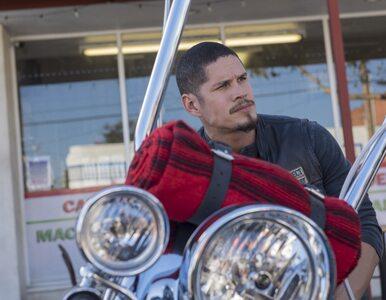 """""""Mayans M.C."""" – kontynuacja serialu o gangu motocyklowym już na HBO"""
