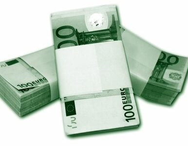 UE będzie walczyć z kryzysem na kredyt?
