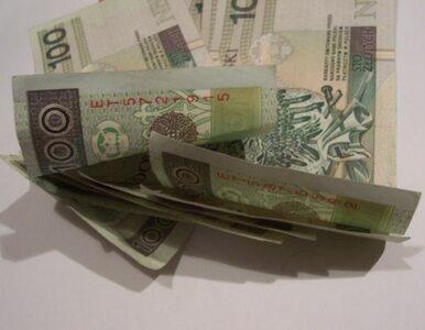 PKP wydaje miliony na związki zawodowe