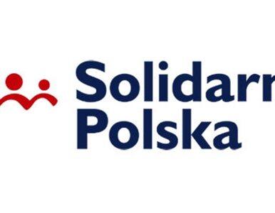 Solidarna Polska: premierze! Uratuj Puławy i Tarnów!