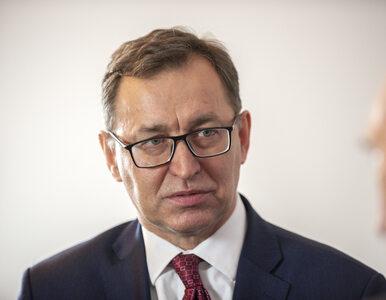 """IPN pozwie amerykańską dziennikarkę. Za wypowiedź o """"polskim reżimie"""""""