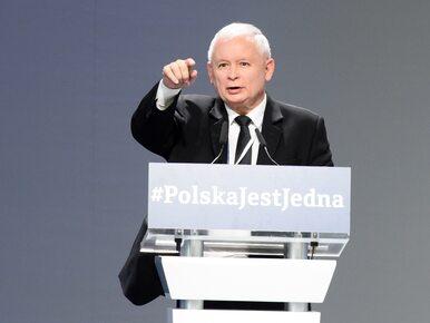 Kukiz: PiS dziarskim krokiem wraca do socjalizmu