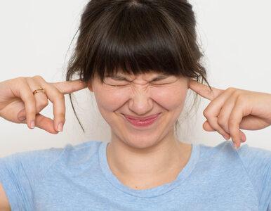 Co zrobić, gdy szumi w uszach? Podpowiadamy, kiedy wybrać się do lekarza