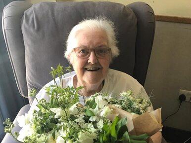 Wiemy, gdzie trafiły kwiaty ze ślubu księcia Harry'ego i Meghan Markle....