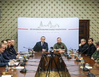 Prezydent Duda o koronawirusie: To, że będą zgony, jest w zasadzie pewne