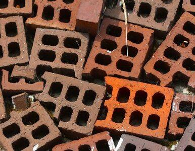 Poprawia się koniunktura w branży budowlanej