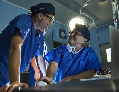 Rak prostaty nie czeka, jak się leczyć mimo epidemii COVID-19