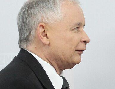 Kaczyński: ta wojna trwa 7 lat. Chcę, żeby się skończyła
