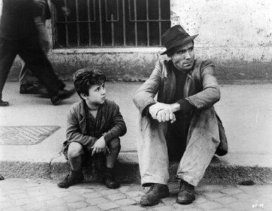 10 najlepszych filmów na Dzień Ojca