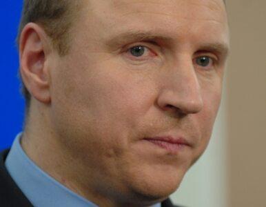 Kurski: Boniek to tajemnica, był już wiceprezesem kilka lat