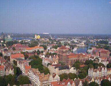 Gdańsk ma Aleję Vaclava Havla. Jest pierwszy na świecie